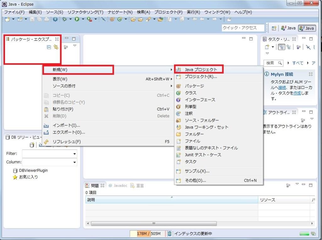 e_sample_01