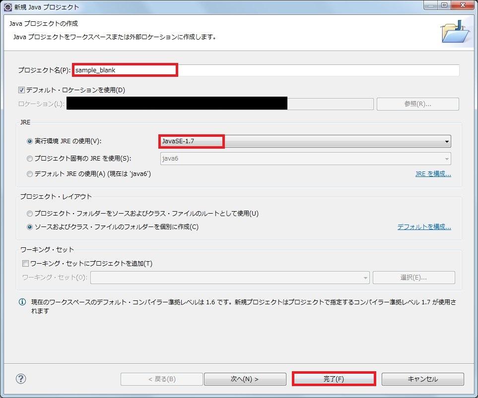e_sample_03