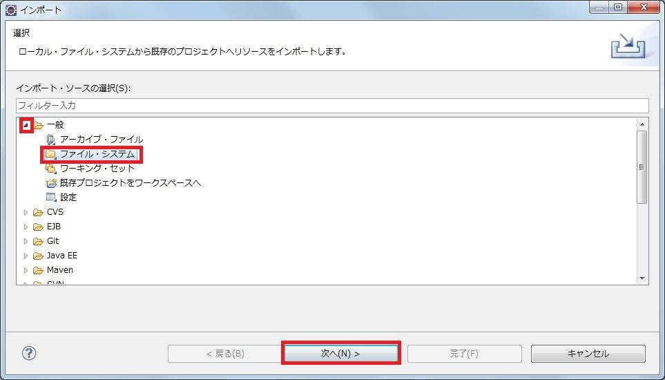 e_sample_05