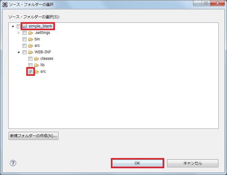 e_sample_11