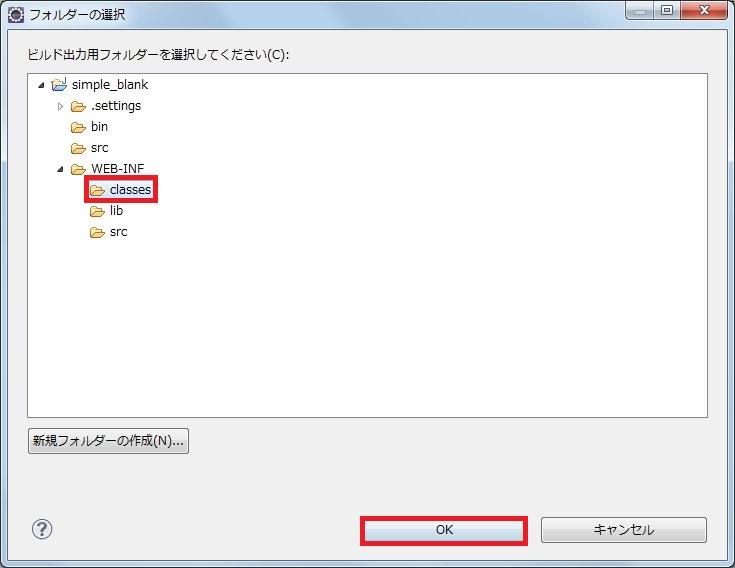 e_sample_13