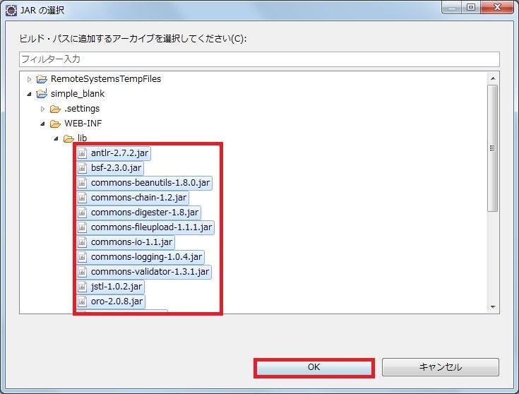 e_sample_15