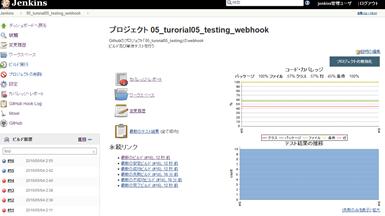 45_jenkins_test24